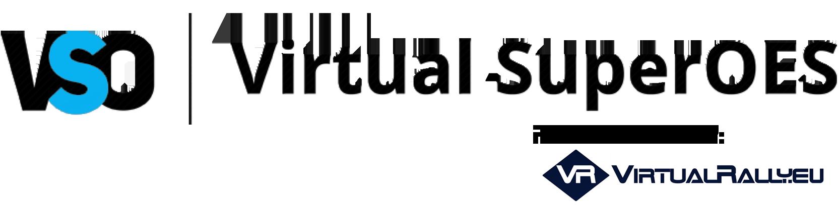 Virtual Rally