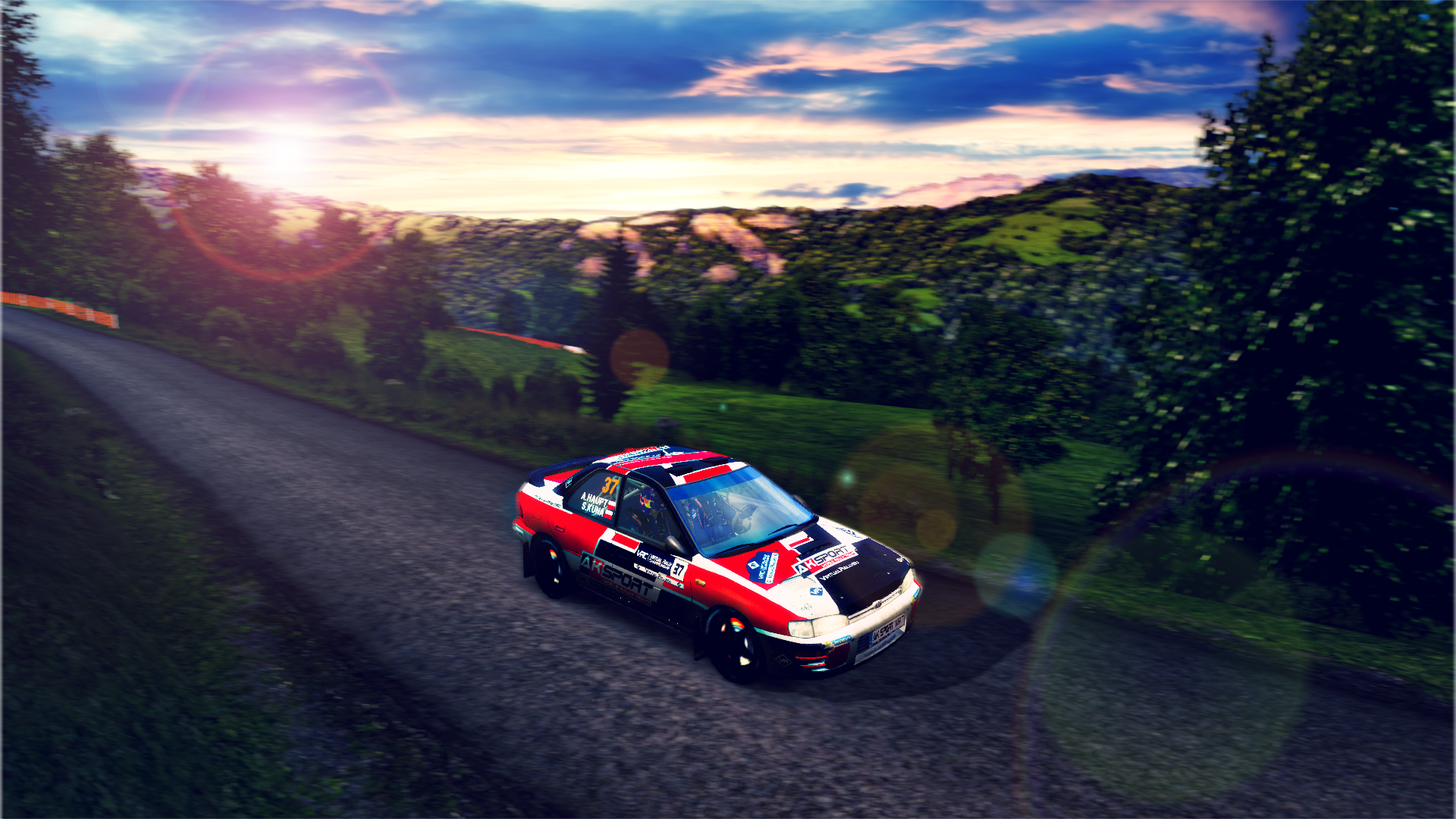 richard-burns-rally-screenshot-2021-02-15-18-06-47-41